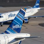 Stew Peters With Dr Jane Ruby – FIVE Jet Blue Airlines Pilots DEAD