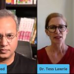 Your Questions Answered By Dr. Tess Lawrie
